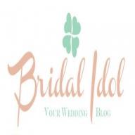 Bridal Idol