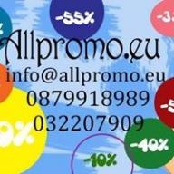 AllPromo EU