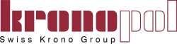 Ламинати Kronopol -отличен баланс качество цена на ламинат. Ламиниран паркет 7мм, 8мм и 10мм - предлагаме всички декори на този производител