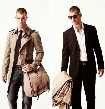 Висококачествени реплики на дрехи,обувки и аксесоари!