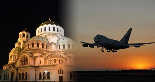 Най-търсените и предпочитани хотели в София
