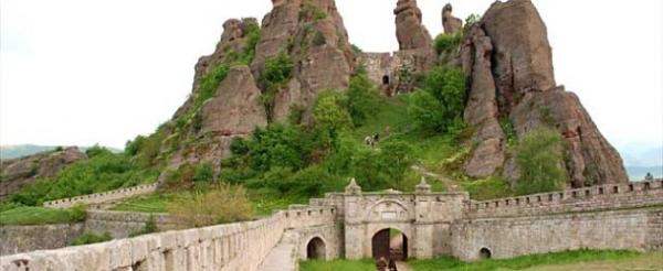 Добри новини – Разработени са нови туристически маршрути в Белоградчишко