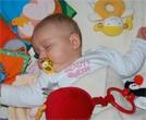 Фебрилен гърч при деца – какво да правите?   ArsMedica.bg