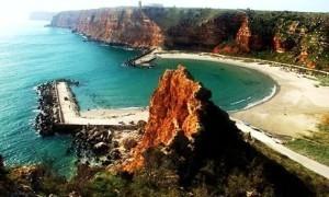 """Добри новини – Местността """"Болата"""" е част от Клуба """"Най-красиви заливи в света"""""""