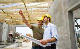 Ако сте започнали ремонт или ви предстои строителство на нова сграда, можете да се обърнете към нас и ние ще ви отговорим в най-кратки срокове. Продуктите, които се предлагат са на фирми, които са се доказали с времето. http://www.blog.bg-maistor.com/