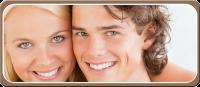 Съвременно мислещите хора пристъпват прага на стоматологичния кабинет не защото са чакали проблемите им със зъбите да станат прекалено фрапиращи, а защото имат отговорно отношение към своето дентално ....