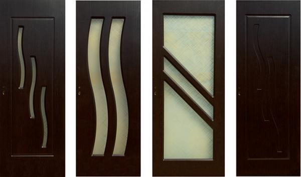 Врати | Лазур Паркети - магазини за Интериорни врати, Блиндирани врати, Външни врати, Вътрешни врати, Алуминиеви врати, Врати с цени, Магазин за врати София