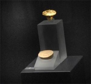 Добри новини – Гръцки антики на изложба у нас