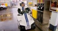 P45 – най-малката кола на света | Интересни новини - ПЛЮС БГ - Свят