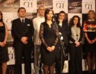 Бизнес туризъм в България Бизнесът е водещ компонент от развитието на цялата икономика на всяка една страна по света. Изключителното географско положение на България – на пътя между развитите икономики на Запада и развиващите се страни и като партньор на големите икономики на Европейския съюз я правят привлекателен за бизнес.  - Пътуване и туризъм