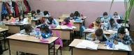 Добри новини – Всяко дете в България има право на образование - Общество