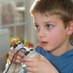 Ново проучване доказа, че видео игрите не влияят върху поведението при децата | Интересни новини - ПЛЮС БГ - Интересни новини