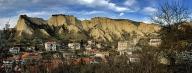 Добри новини – Мелник открива своя музей на виното - България
