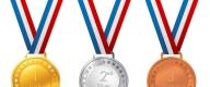Добри новини – Отлични оценки за кандидатстване във ВУЗ получиха хасковски ученици на състезание - Постижения