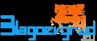 Сайтът благоевград ию е с нова визия - България