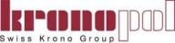 Ламинати Kronopol -отличен баланс качество цена на ламинат. Ламиниран паркет 7мм, 8мм и 10мм - предлагаме всички декори на този производител - ламинат за дома