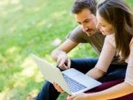 Юрист предоставя съвети и деи за всякакви кредити. За да сте винаги наясно с тенденциите и подвеждащите клаузи!  - Разни