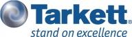 ламинати Tarkett се произвеждат и предлагат с дебелина на ламелата  ламинат 8мм. Ламиниран паркет от много високо качество - ламинат за дома