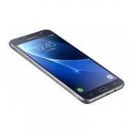 Смартфони Samsung в moven.bg - Мобилни телефони