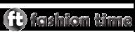 Дамски бижута Открийте подходящото бижу за Вашата любима, зарадвайте я с изящен подарък от колекцията на Fashion Time от известните и наложили се на пазара ювелирни грандове като  Galdini, DKNY, Armani, Diesel. Това е само част от палитрата на интернет магазин F-time.eu. - Бижута