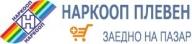 В онлайн магазина Наркооп Плевен ще откриете идеалните маси и столове за вашия дом. Перфектно качество на отлична цена. http://narkoop-pleven.eu/shop/90-mebeli  - РПК Наркооп Плевен