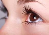 Красивите мигли: как да се грижим за тях - Здраве и красота
