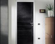 Фурнировани интериорни врати от Titan Doors - За дома