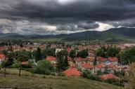 Дестинация Велинград – топ хотели - Почивки и екскурзии