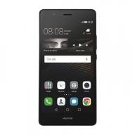 Huawei p9 lite с 3gb ram на страхотна цена от 589лв от moven.bg - Мобилни телефони