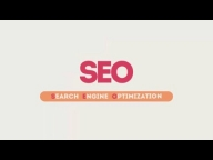 Видео за SEO оптимизация и онлайн маркетинг. - SEO оптимизация