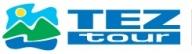 Тез Тур България предлага собствени чартърни програми за почивки в Сардиния, Тенерифе, Анталия, Египет, Крит, Родос. - Тез Тур България