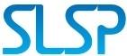 Локализация и превод на уебсайтове, приложения, софтуер. Превод на SAP. - SLSP
