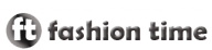 Fashion Time ви предлага дизайнерски мъжки, дамски и детски слънчеви очила на популярни марки, наложили се в света на модата. Също така при нас ще намерите голям избор от мъжки и дамски оригинални часовници. - Бижута