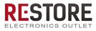 Лаптопът Ви е остарял вече? Елате в електронния магазин Restore.bg и вземете нов или втора употреба лаптоп на отлична цена. http://restore.bg/bg/6-prenosimi-komputri  - Компютри