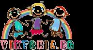 Онлайн магазин за детски играчки - Бизнес