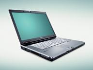 laptopi vtora ruka - Бизнес