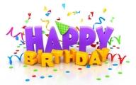 Пожелания и поздрави за рожден ден. - Избрани смешни снимки