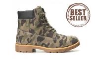 Fashionmix - онлайн магазин за мъжки дрехи и обувки - Онлайн магазини