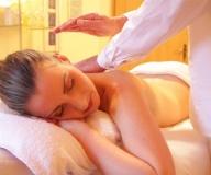 Тук http://balkandjii.com/details.php?pid=568 ще научите доста за Велинград и условията за настаняване в хотелите там - Пътуване и туризъм