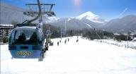 Банско е мечтания зимен курорт с любими хотели и места за отмора - Пътуване и туризъм