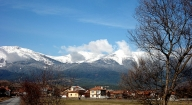 Почивка на Хотел в Разлог може да остави незабравим спомен - Пътуване и туризъм