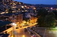 Хотели във Велико Търново - Пътуване и туризъм