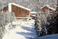Ски ваканция и хотели в Боровец - Пътуване и туризъм