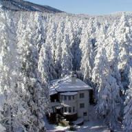 Хотели в Боровец за незабравима зимна ваканция - Пътуване и туризъм