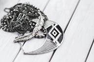 Модерни сребърни бижута - Мода и аксесоари