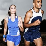 Спортни комплекти за обичащите спорта - Мода и аксесоари