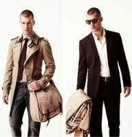 Висококачествени реплики на дрехи,обувки и аксесоари! - Качествени реплики