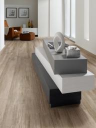Tsonev Flooring предлага богата гама от висококачествени ламинирани паркети на марките:      My Floor;     Classen;     Egger;     Kronotex;     Kaindl и др. http://tsonevflooring.com/produkti/2/laminiran-parket.html - За дома