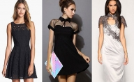 Любимите дамски рокли за всеки повод и сезон - Мода и аксесоари