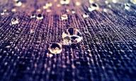 Почистване на мръсни мокети и килими в дома ви. - Любими продукти